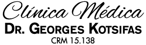 Georges Kotsifas