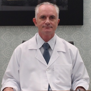 Dr. Georges Kotsifas