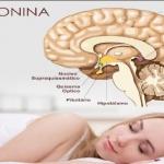qualidade de sono